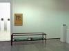 11_pepe-galan_mayday_galeria-atlantica-2009_a-coruna_