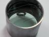 9_pepe-galan_pequeno-mayday-a-02-2009-vidro-ferro-18,5x10,3x10,3cms_
