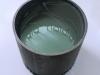 17_pepe-galan_pequeno-mayday-b-01-2009-vidro-ferro-18,5x10,3x10,3cms_
