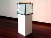 2_pepe-galan_o-longo-dun-remo-2007_madeira-cristal-madera-cristal-47x50x45cm_