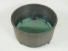 12_pepe-galan_mayday-01-2007_vidro-ferro-vidrio-hierro-36x66x66cms_