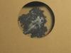 14_pepe-galan_mayday-g-2007_vidro-carton-po-de-ferro-vidrio-carton-polvo-hierro-56x47cms_