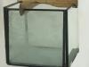 3_pepe-galan_o-longo-dun-remo-_madeira-cristal-madera-cristal-47x50x45cm_