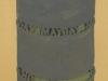 19_pepe-galan_mayday-b-2007_vidro-carton-po-de-ferro-vidrio-carton-polvo-hierro-166x90cms_
