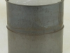 20_pepe-galan_mayday-05-2007_vidro-ferro-vidrio-hierro-67x66x66cms_