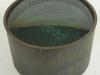 22_pepe-galan_mayday-04-2007_vidro-ferro-vidrio-hierro-40x66x66cms_