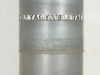 11_pepe-galan_grande-mayday-01-2007_vidro-ferro-vidrio-hierro-257x66x66cms_