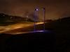 4-pepe-galan_monumento-homenaje-muertos-del-portino-2008_el-portino_a-coruna-