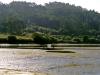 3_pepe-galan_movemento-traxectoria-a-paisaxe-reinventada-obradoiros-de-land-art-2005_pazo-de-marinan-deputacion-da-coruna_f3_