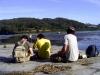 5_pepe-galan_movemento-traxectoria-a-paisaxe-reinventada-obradoiros-de-land-art-2005_pazo-de-marinan-deputacion-da-coruna_f5_