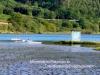 6_pepe-galan_movemento-traxectoria-a-paisaxe-reinventada-obradoiros-de-land-art-2005_pazo-de-marinan-deputacion-da-coruna_f6_