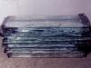 6_para-brisa-07-2001_detalle_