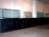 7_gran-para-brisa-2001_vidro-ferro-vidrio-hierro_182x800x30cms