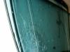 9_para-brisa-08-2001_vidrio-polvo-de-hierro_105x146x15cms