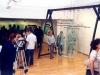1_pepe-galan_exposicion-para-brisa_galeria-atlantica_a-coruna-2001_