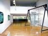 3_pepe-galan_exposicion-para-brisa_galeria-atlantica_a-coruna-2001_