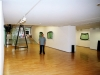 4_pepe-galan_exposicion-para-brisa_galeria-atlantica_a-coruna-2001_