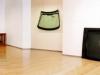 5_pepe-galan_exposicion-para-brisa_galeria-atlantica_a-coruna-2001_