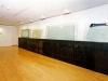 9_pepe-galan_gran-para-brisa-2001_vidrio-hierro-182x800x30cms_galeria-atlantica_a-coruna-2001_