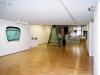 11_pepe-galan_exposicion-para-brisa_galeria-atlantica_a-coruna-2001_