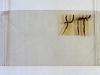 10_pepe-galan_para-brisa-06-2001_vidrio-polvo-de-hierro-59x121x2cms_