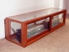 7_pepe-galan_para-brisa-07-2001_vidrio-cristal-madera-66x253x70cms_