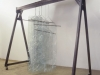 13_pepe-galan_bretema-en-camarinas-2001_vidrio-hierro-209x335x150cms_