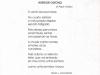 2_pepe-galan_contraportada-tarxeta-poema-xulio-lopez-valcarcel_1988_