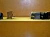 4_pepe-galan_proxectos-e-repricas_colexio-arquitectos-a-couna-1998_