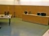 5_pepe-galan_proxectos-e-repricas_colexio-arquitectos-a-couna-1998_