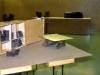 7_pepe-galan_proxectos-e-repricas_colexio-arquitectos-a-couna-1998_
