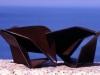 21_pepe-galan_vieiros-de-seu-1998_aceiro-corten-9,8x26,7x19 cms_