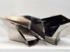 23_pepe-galan_vieiros-de-seu-2000_aceiro-inox-18x51,5x36 cms