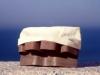 20_pepe-galan_s-n-ferroetecido--1997_ferro-tecido-hierro-tejido-10x15x10 cms_