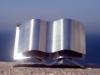 18_pepe-galan_intimidade-3-1998_aceiro-inox-12x18x11,5 cms_