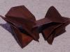22_pepe-galan_fendas-1996_aceiro-corten-9,8x26,7x19 cms_