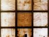25_pepe-galan_catalogo-proxectos-e-repricas_sala-colexio-arquiteutos-galicia-1998