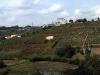 2_pepe-galan_transferencia-desprazamento-1-a-paisaxe-reinventada-obradoiros-taller-de-land-art-2005_pazo-de-marinan-deputacion-da-coruna_f02_