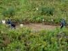 3_pepe-galan_transferencia-1-desprazamento-a-paisaxe-reinventada-obradoiros-taller-de-land-art-2005_pazo-de-marinan-deputacion-da-coruna_f03_