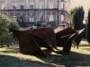 2_pepe-galan_vieiros-de-seu-1999_praza-de-san-domingos-lugo_aceiro-corten-147x400x285cms_f2
