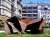 3_pepe-galan_vieiros-de-seu-1999_praza-de-san-domingos-lugo_aceiro-corten-147x400x285cms_f3