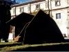4_pepe-galan_vieiros-de-seu-1999_praza-de-san-domingos-lugo_aceiro-corten-147x400x285cms_f4