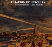 El jardín de Hércules