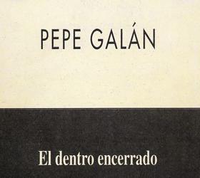 O dentro pechado. Galerías Obelisco, Ad Hoc, Vigo e Artual Barcelona, 1995.