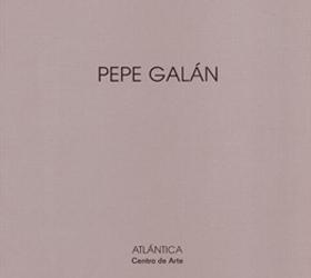 Para-brisa Galeria Atlantica 2001