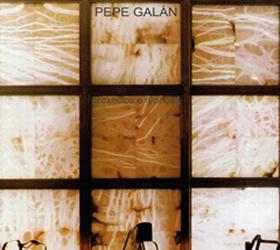 Proxectos e repricas. Colexio de Arquitectos, A Coruña,1998.