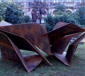 Vieiros de seu 1999